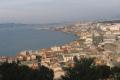 Themareis Marseille