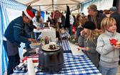 fotoalbum-evenement-kerstmarkt-poelenburg