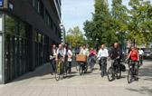 fotoalbum-excursie-amsterdam-zuid