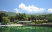 fotoalbum-excursie-macedonie