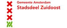 Amsterdam Zuidoost