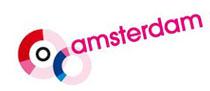 COC Amsterdam
