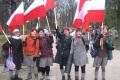 Themareis Warschau