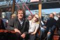 Themareis Hamburg