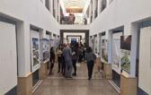 fotoalbum-reis-uitwisseling-architectuur-amsterdam-rabat